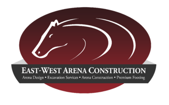 East-west_logo