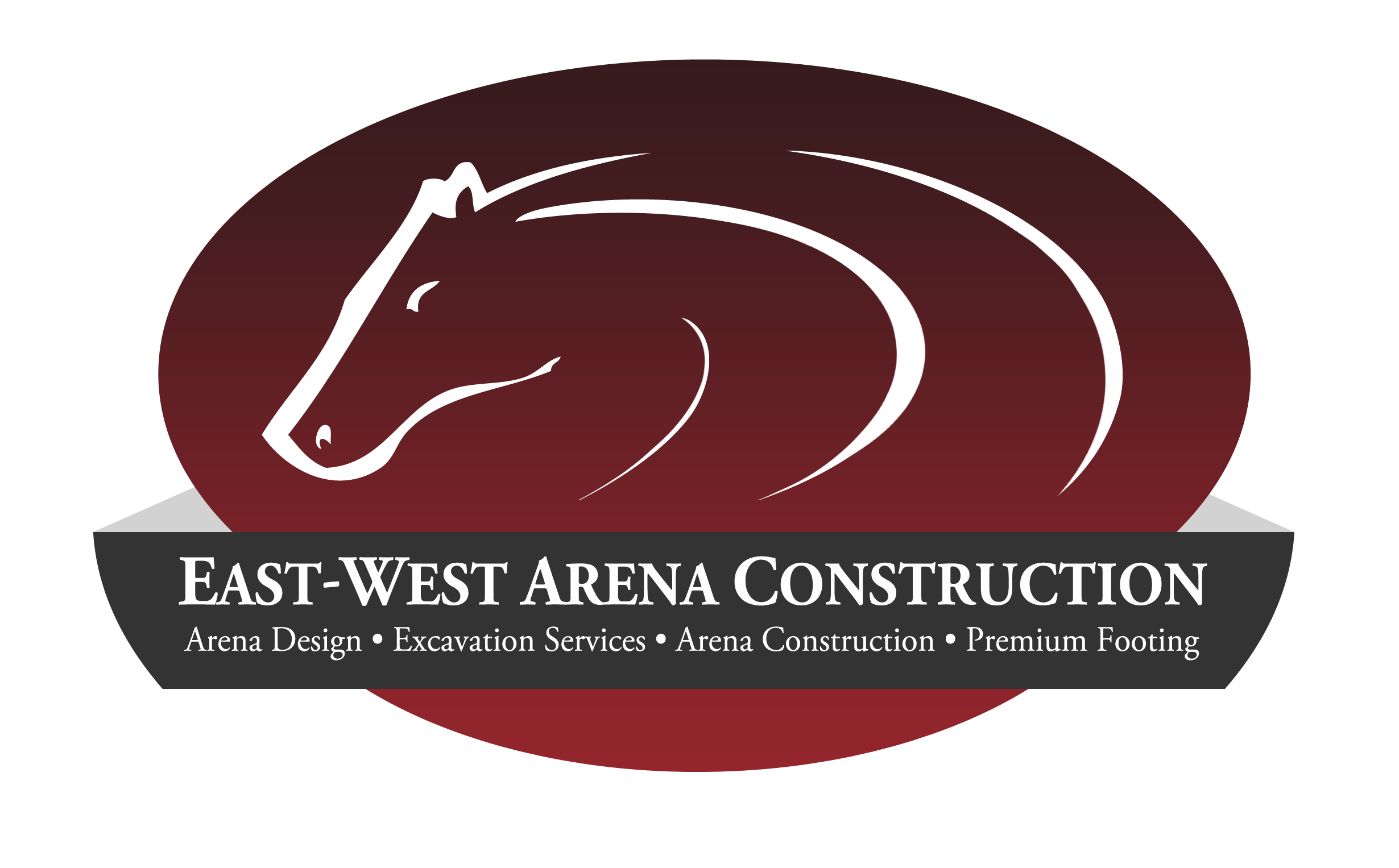 East-West Arena Construction