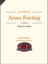 Arena_Footing_thumb