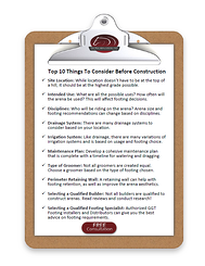 Things to Consider Before Construction