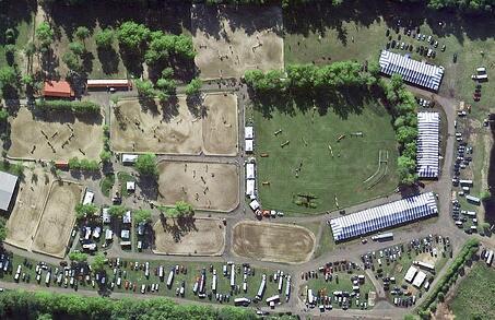 Fieldstone Showpark